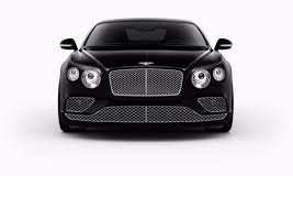 black bentley 2017 bentley continental gt v8s stock 7ngt for sale near vienna