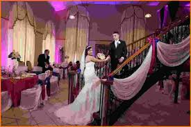 cheap wedding reception venues cheap wedding reception ideas barn