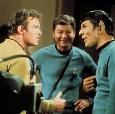 Tos Best 25 Star Trek Tos Episodes Ideas On Pinterest Trek 3 Series