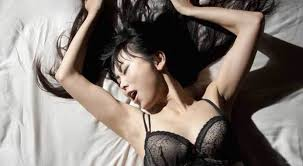 cara ini dijamin membuat wanita kelepek kelepek di ranjang mosfis