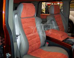 Upholstery Car Seat Interior Products St Paul Automotive Concepts Minneapolis