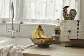 designer kitchen curtains october 2016 u0027s archives pink childrens curtains orange curtains
