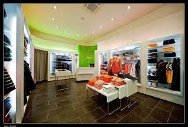 Retail Interior Design Ideas by Index Of Upload Project