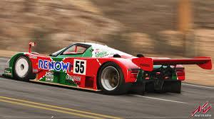 ac update assetto corsa v1 13 assetto corsa mods