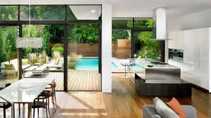 interior wallpapers for home kitchen modern house interior wallpaper inspiration home design