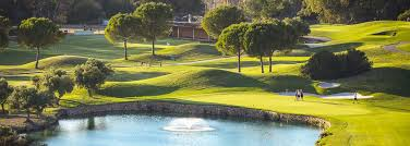 spain portugal 2017 special offers book a golf