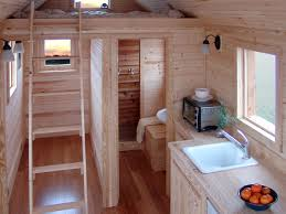 9 canada inside tiny house plans attractive design ideas nice
