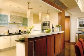 open kitchen designs photo gallery open kitchen designs photo