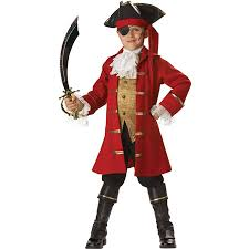 pirate plus size halloween costumes pirate captain boys halloween costume pirate costume for boys