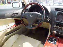 lexus in san antonio 2006 lexus gs 300 4dr sedan in san antonio tx luna car center