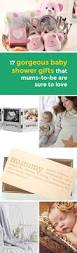 21 best mum to be images on pinterest baby shower gifts shower