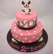 novelty cakes themed character novelty birthday party cake and celebration