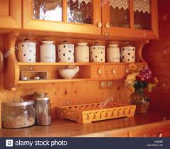 kitchen unit rural detail wall wall covering wooden wooden