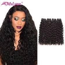 best human hair extensions bundles deal human hair extension mslynn hair