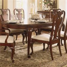 Dining Table And Chair Sale Kitchen Table Cool Wooden Dining Table And Chairs Traditional