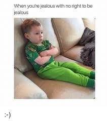 Jealous Girl Meme - 25 best memes about jealous jealous memes