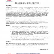 bid proposal template lisamaurodesign construction form 1ffndwpq
