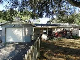 14891 mockingbird ln e clearwater fl 33760 estimate and home