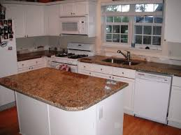 white kitchen cabinets with gold countertops 8 20 12 new venetian gold granite with white cabinets