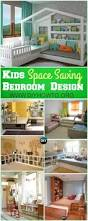 build your own wood furniture best bedroom ideas on pinterest grey