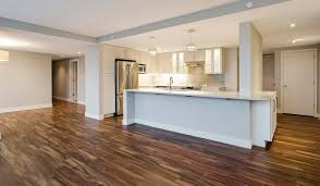 1 Bedroom Apartments For Rent In Philadelphia Park Towne Place Premier Apt Homes Rentals Philadelphia Pa
