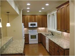 kitchen can light layout cool pot lighting kitchen layout interior beauty in lights for