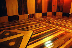 what is the difference between mdf and solid wood mdf vs solid wood which type of furniture material is