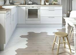 matching wood floors to paint matching wood floors to wood trim
