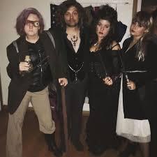 Bellatrix Lestrange Halloween Costume 25 Sirius Black Costume Ideas