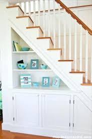 under stairs cabinet ideas under stair cupboard storage ideas photo 1 of best under stairs