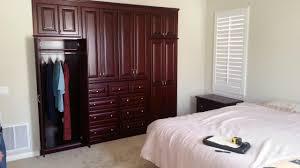 built in cabinets bedroom built in bedroom cabinets regarding designs 6 visionexchange co