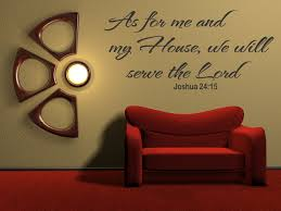 christian marriage wall decals Christian Wall Decor Ideas