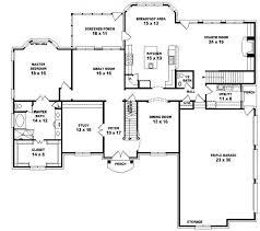two story house plans decohome2 csat co