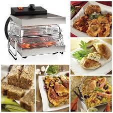 cuisine saine et gourmande cuisine saine gourmande avec l omnicuiseur vitalité je vous