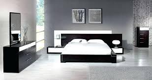 Italian Design Bedroom Furniture Italian Modern Bedroom Furniture Contemporary Sleek Design Bedroom