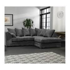 nice slim couches best slim couches 36 on sofas and couches