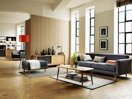 home interior design trends new home design trends inspiring new interior design trends
