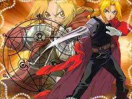 fullmetal alchemist fullmetal alchemist brotherhood opening 3 nightcore youtube