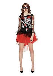 Skylanders Halloween Costume Halloween Halloween Costumes U0026f Tesco