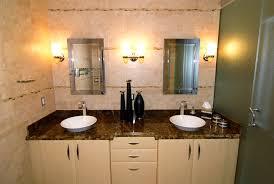 outstanding ideas for your interior arrangement in modern bathroom