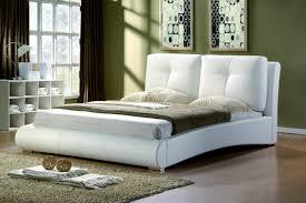 Contemporary Bed Frames Uk Bed Frames Kingherpowerhustle Com Herpowerhustle Com
