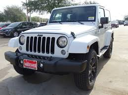 postal jeep lifted new 2018 jeep wrangler jk altitude sport utility in austin