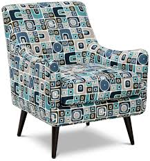 accent chairs cheap ideas about cheap accent chairs with arms o27
