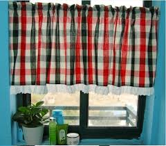 Modern Curtains For Kitchen Windows by Kitchen And Bath Curtains 2017 Grasscloth Wallpaper
