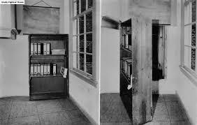 floor plan of the secret annex the secret annex of the anne frank house house crazy