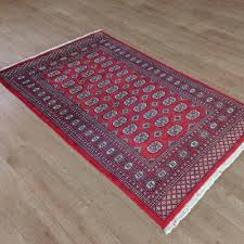 Pakistan Bokhara Rugs For Sale Oriental Rugs For Sale Page 1 Of 36
