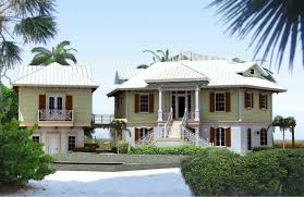 Single Story House Styles Collection Single Story Home Styles Photos Home Decorationing Ideas