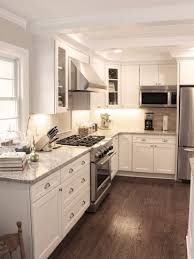 about detroit build michigan remodeling contractor 203k home