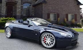 bentley vantage lexani wheels the leader in custom luxury wheels 2015 aston