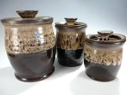 kitchen canister sets walmart kitchen canister sets roaminpizzeria com